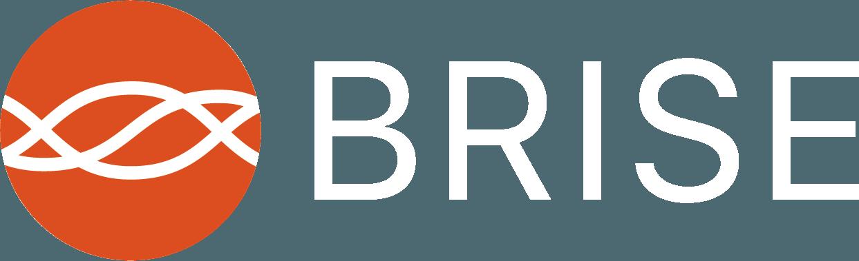 BRISE European eShop