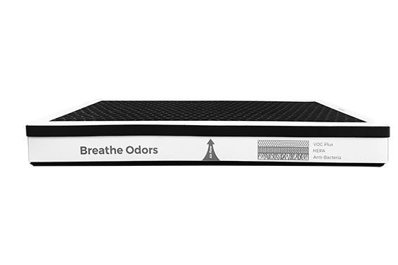 Breathe Odors main-filter for C200